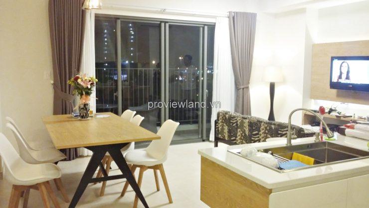 apartments-villas-hcm03251