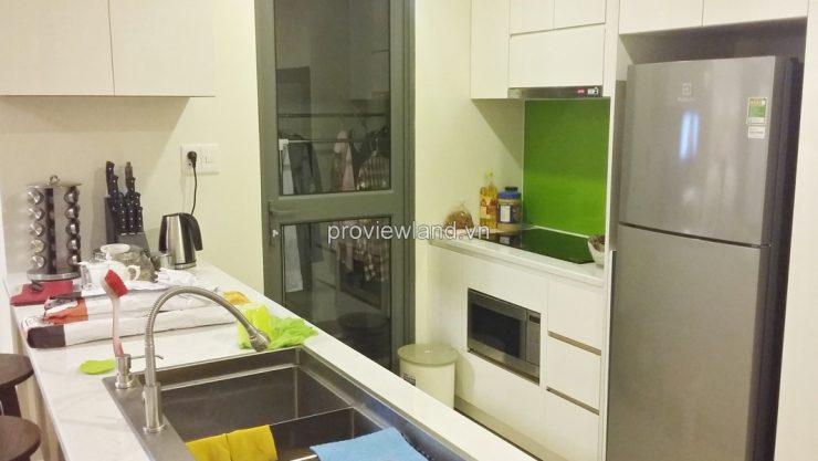 apartments-villas-hcm03252