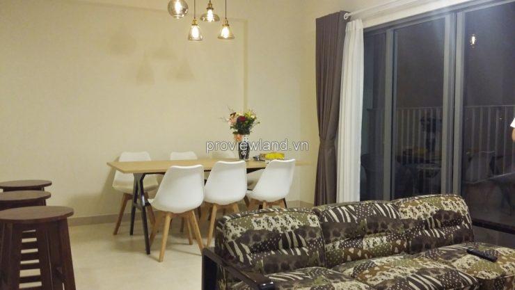 apartments-villas-hcm03255