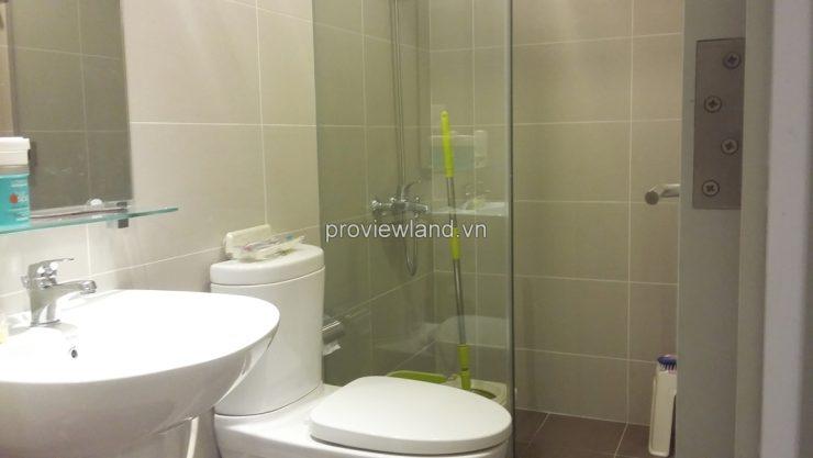 apartments-villas-hcm03258