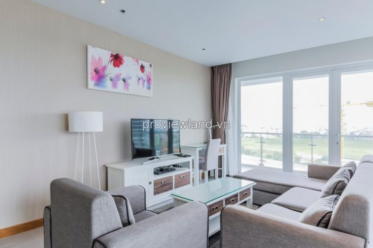 apartments-villas-hcm03279