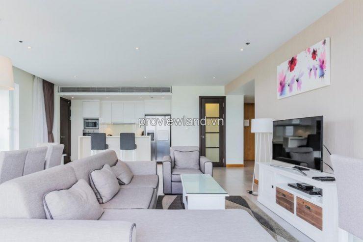 apartments-villas-hcm03280