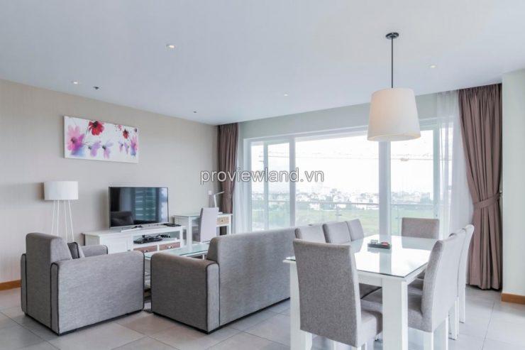 apartments-villas-hcm03282