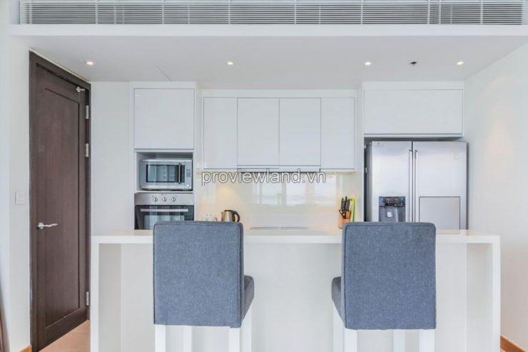 apartments-villas-hcm03283