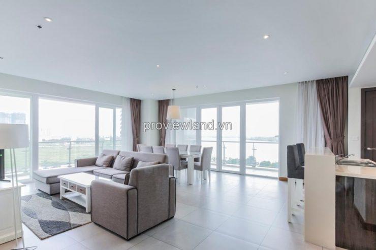 apartments-villas-hcm03284