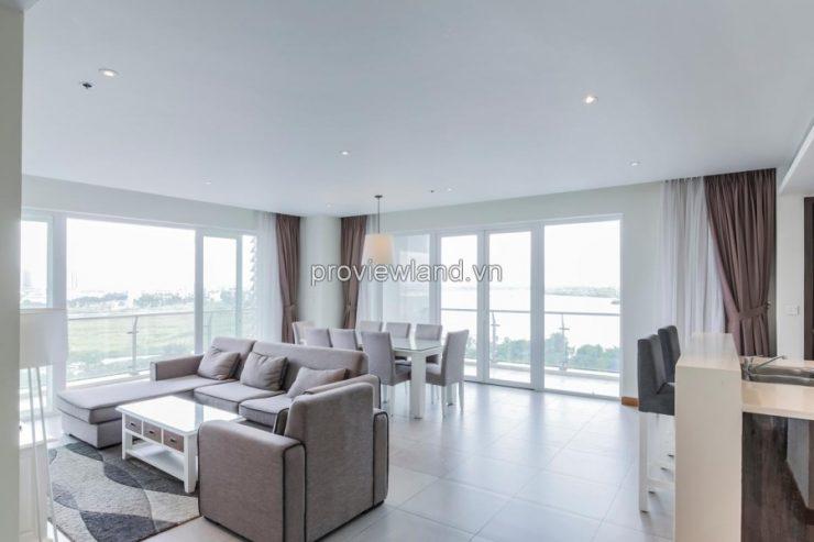 apartments-villas-hcm03285