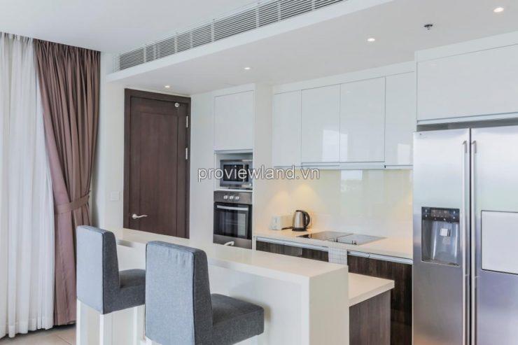 apartments-villas-hcm03286