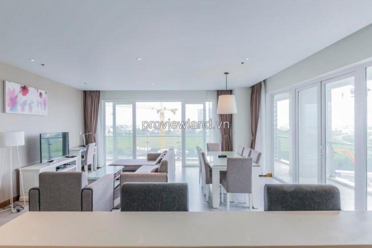 apartments-villas-hcm03287