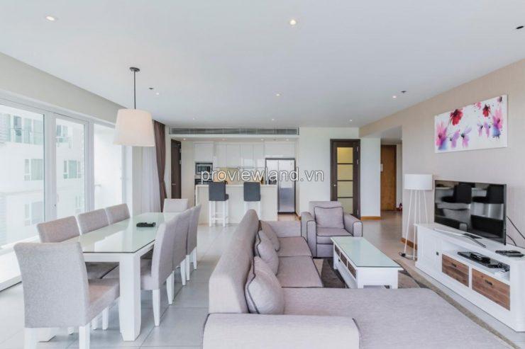apartments-villas-hcm03288