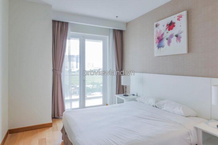 apartments-villas-hcm03289