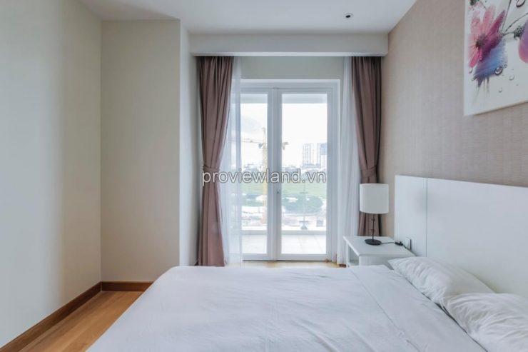 apartments-villas-hcm03290