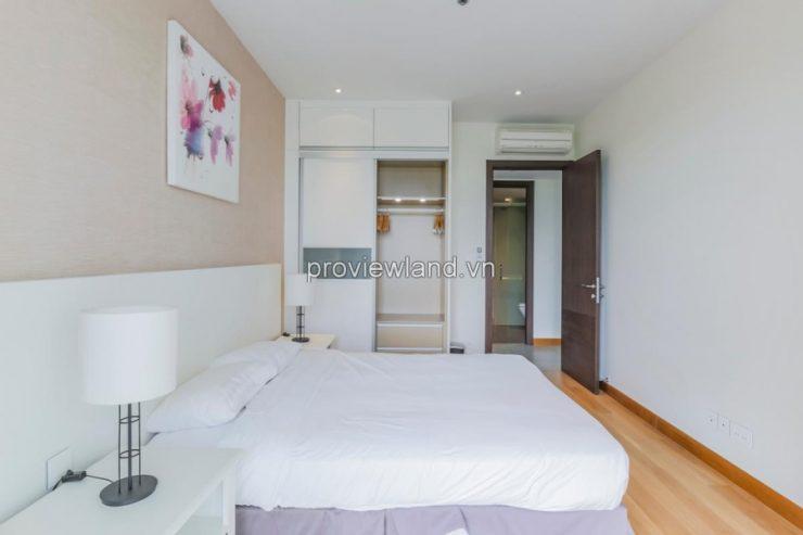 apartments-villas-hcm03291