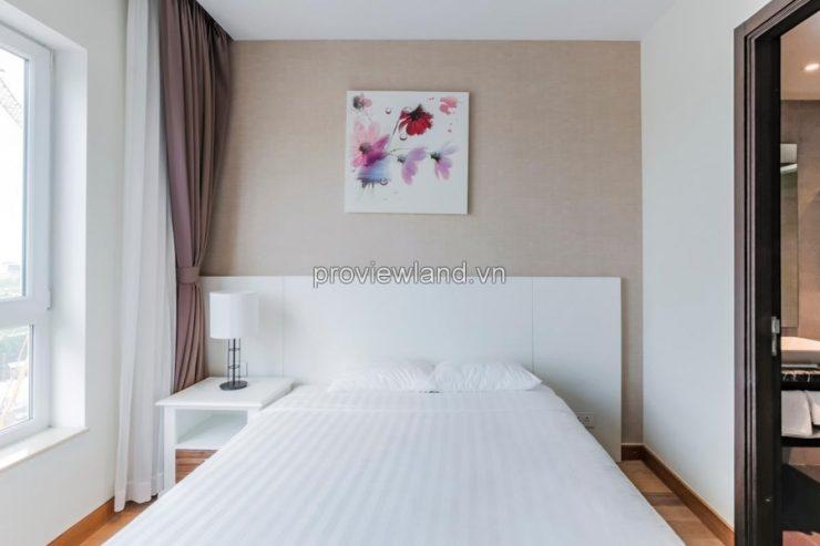 apartments-villas-hcm03293