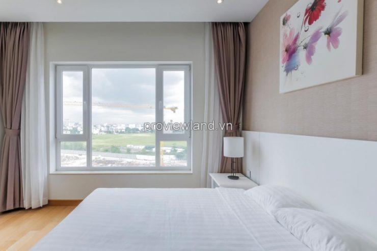 apartments-villas-hcm03294
