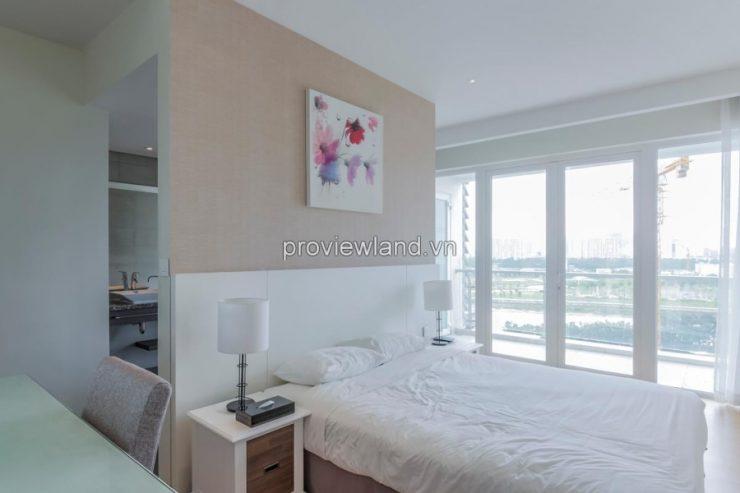 apartments-villas-hcm03295