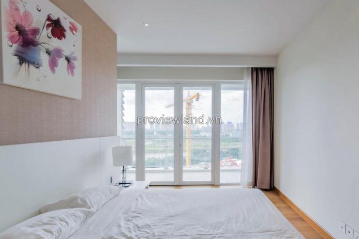 apartments-villas-hcm03296