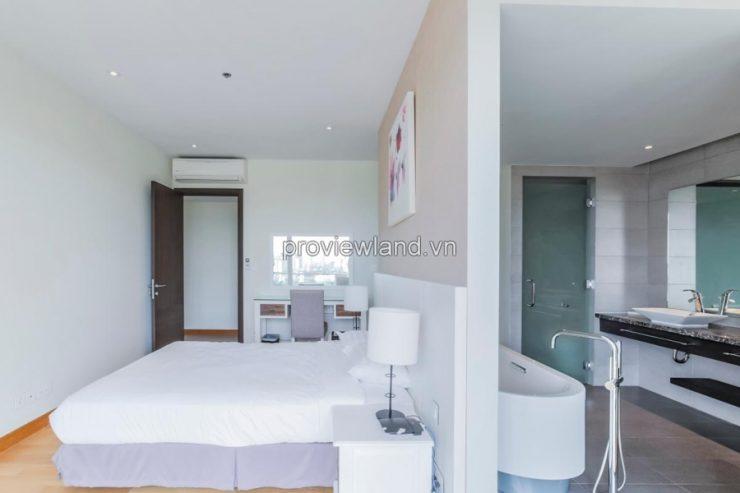 apartments-villas-hcm03297