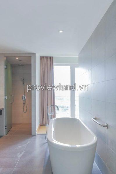apartments-villas-hcm03298