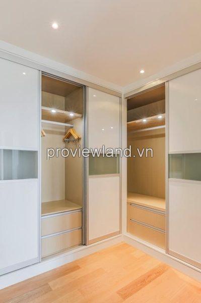 apartments-villas-hcm03299