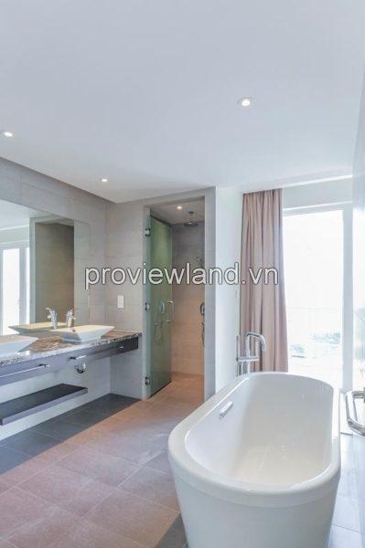 apartments-villas-hcm03300