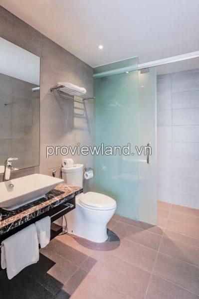 apartments-villas-hcm03301