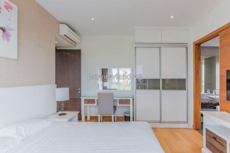 apartments-villas-hcm03302