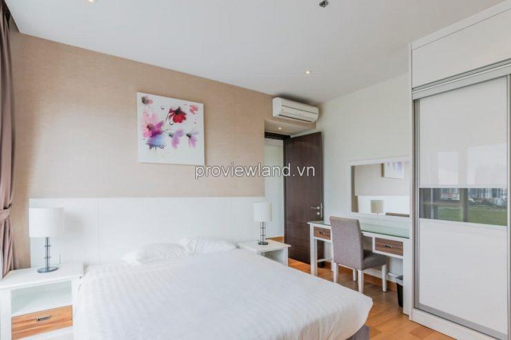 apartments-villas-hcm03303
