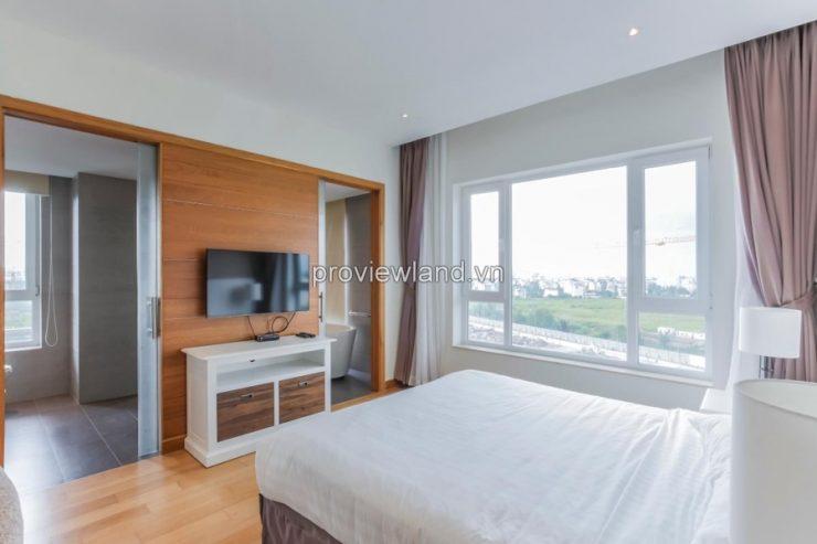 apartments-villas-hcm03304