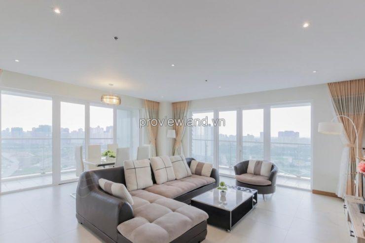 apartments-villas-hcm03305