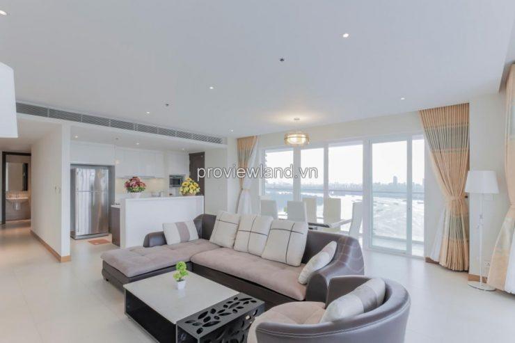 apartments-villas-hcm03306