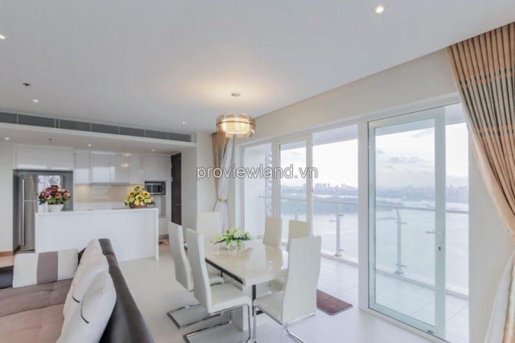 apartments-villas-hcm03307