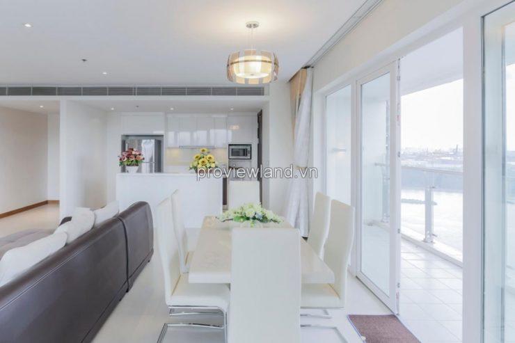 apartments-villas-hcm03308