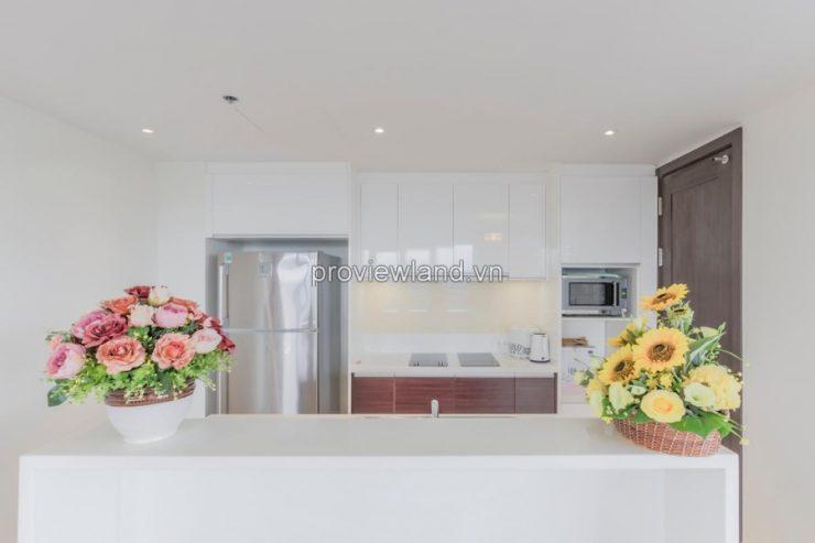 apartments-villas-hcm03309