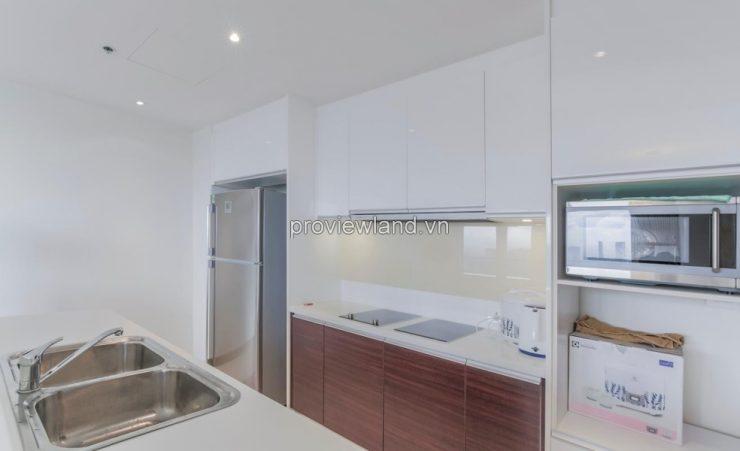 apartments-villas-hcm03310