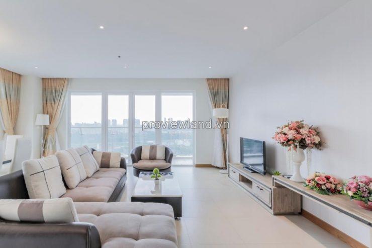 apartments-villas-hcm03311