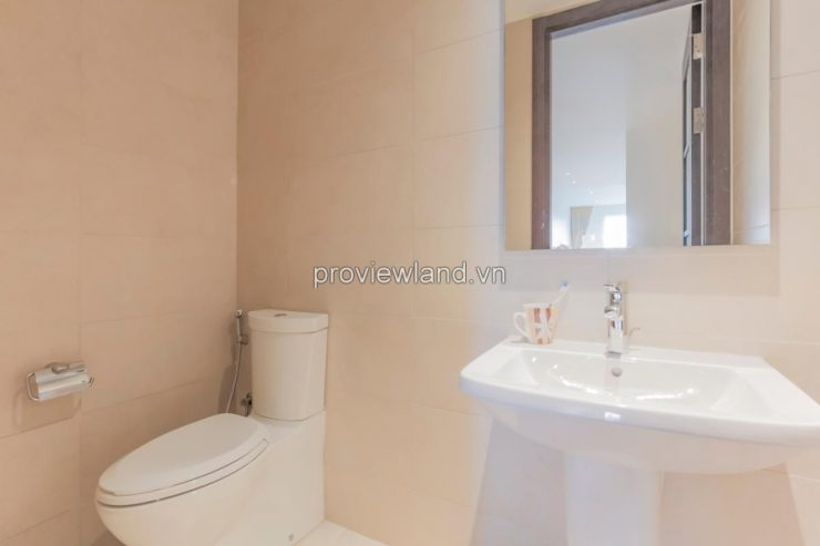 apartments-villas-hcm03312