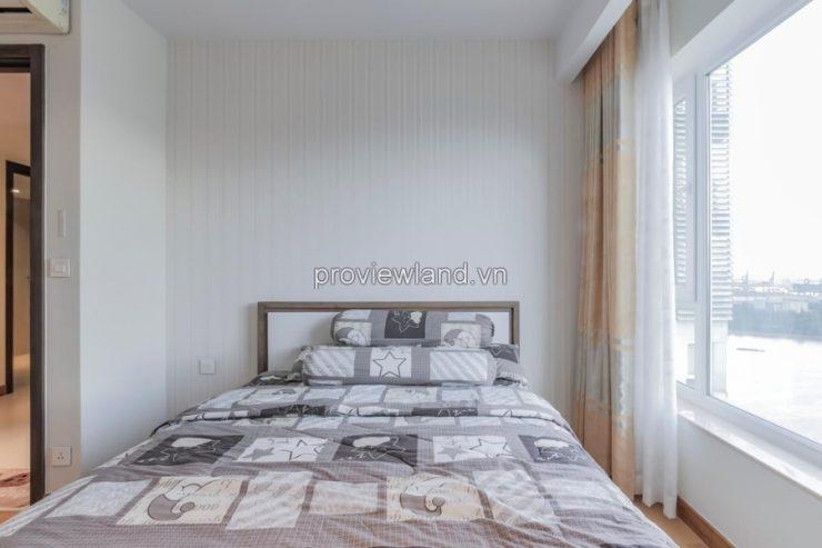 apartments-villas-hcm03313