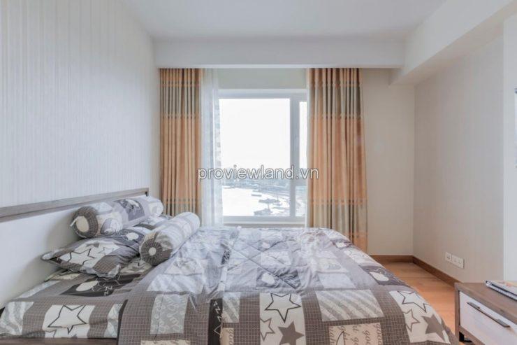 apartments-villas-hcm03314