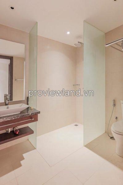 apartments-villas-hcm03315
