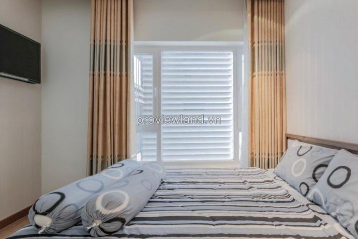 apartments-villas-hcm03316