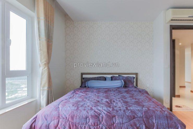 apartments-villas-hcm03319