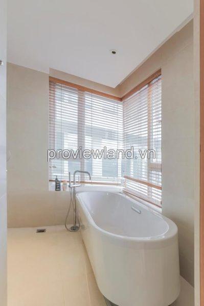 apartments-villas-hcm03320