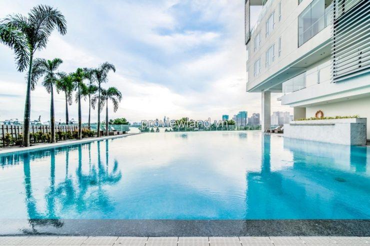 apartments-villas-hcm03325