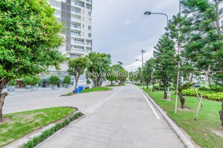 apartments-villas-hcm03327