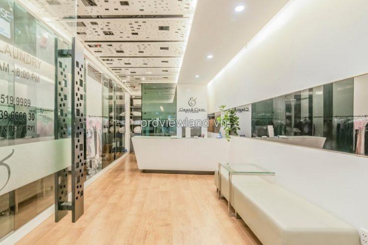 apartments-villas-hcm03331