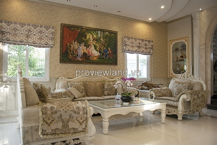 apartments-villas-hcm03335