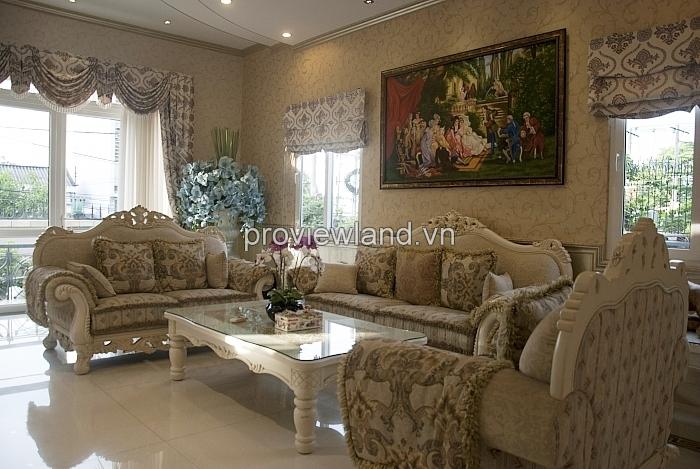 apartments-villas-hcm03337