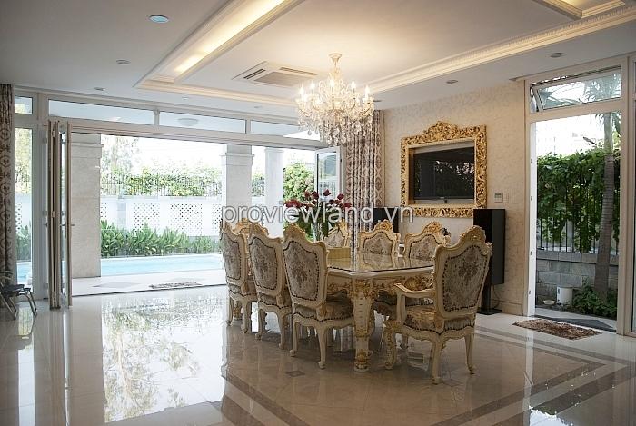 apartments-villas-hcm03338