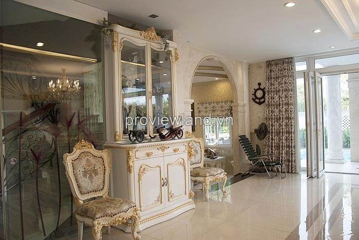 apartments-villas-hcm03339