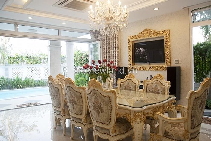 apartments-villas-hcm03340